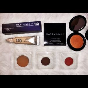 Marc Jacobs/ Urban Decay/ ABH Bundle